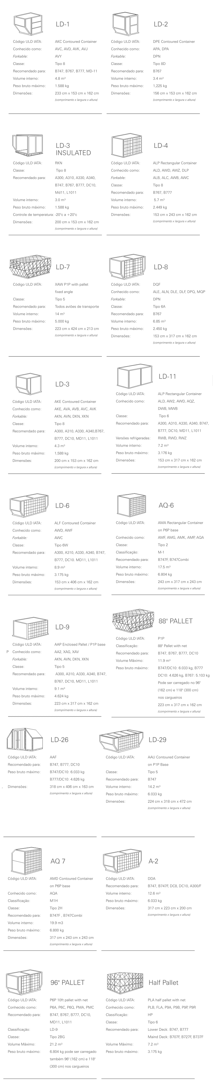 conteineres-pallets-aereosb